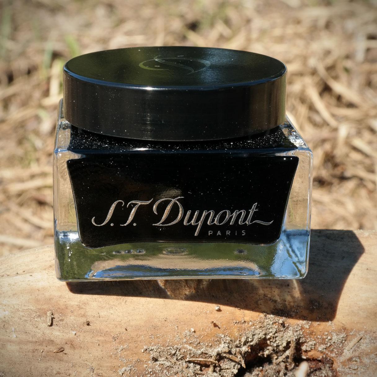 fpn_1460132185__royalblue_dupont_bottle_