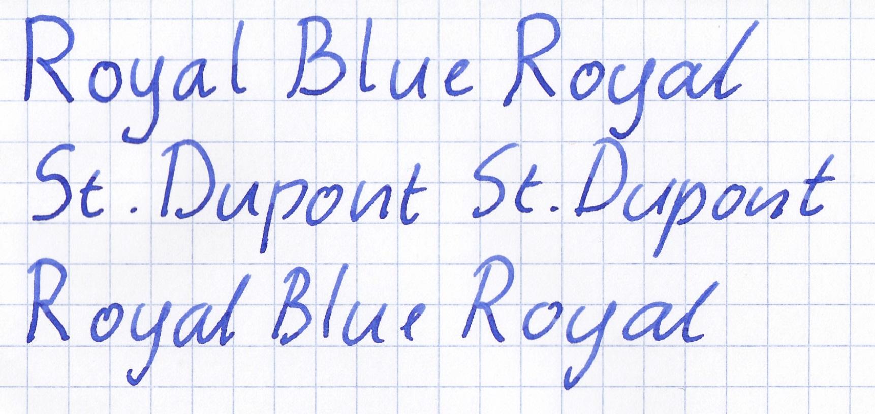 fpn_1460132268__royalblue_stdupont_ox_1.
