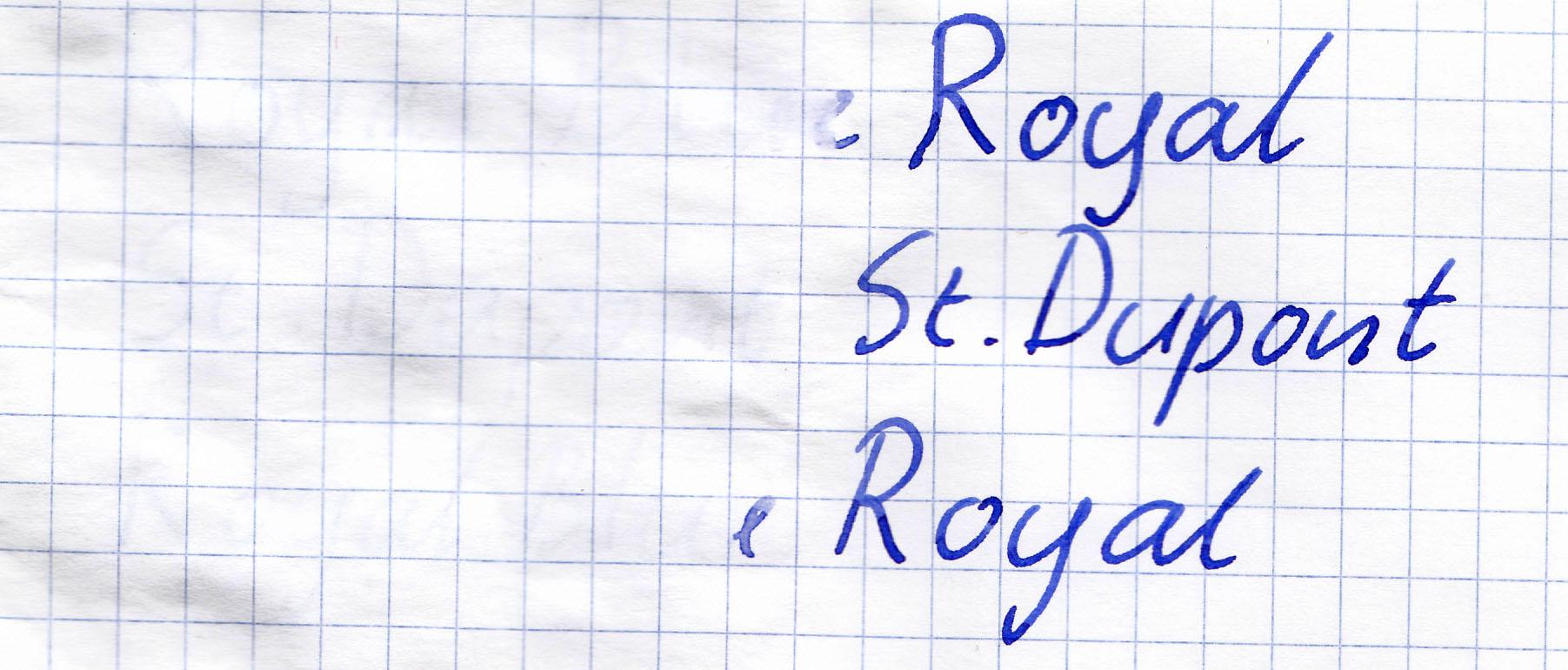 fpn_1460141946__royalblue_duopnt_h2o.jpg