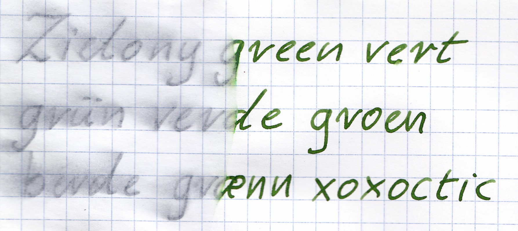 fpn_1460402833__kleks_h2o.jpg