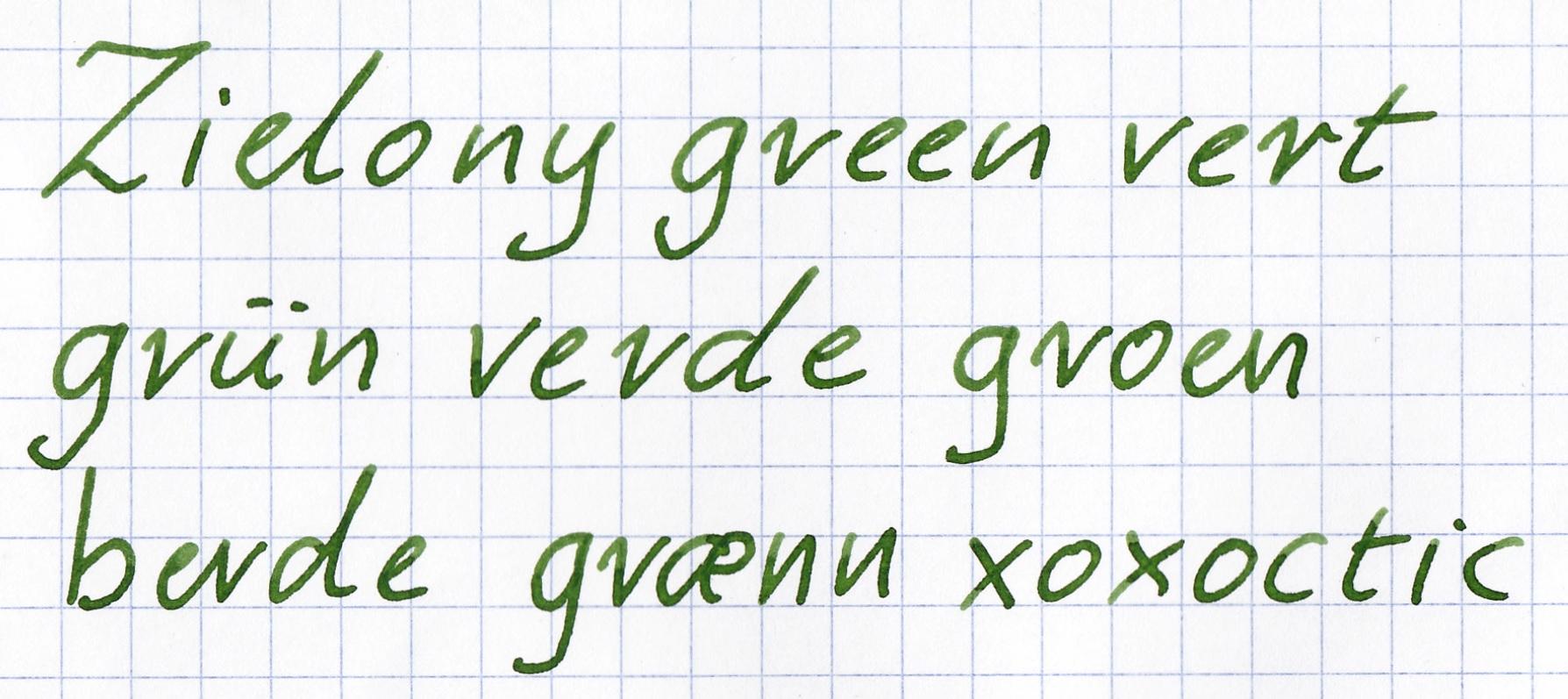 fpn_1460402880__kleks_ox_1.jpg