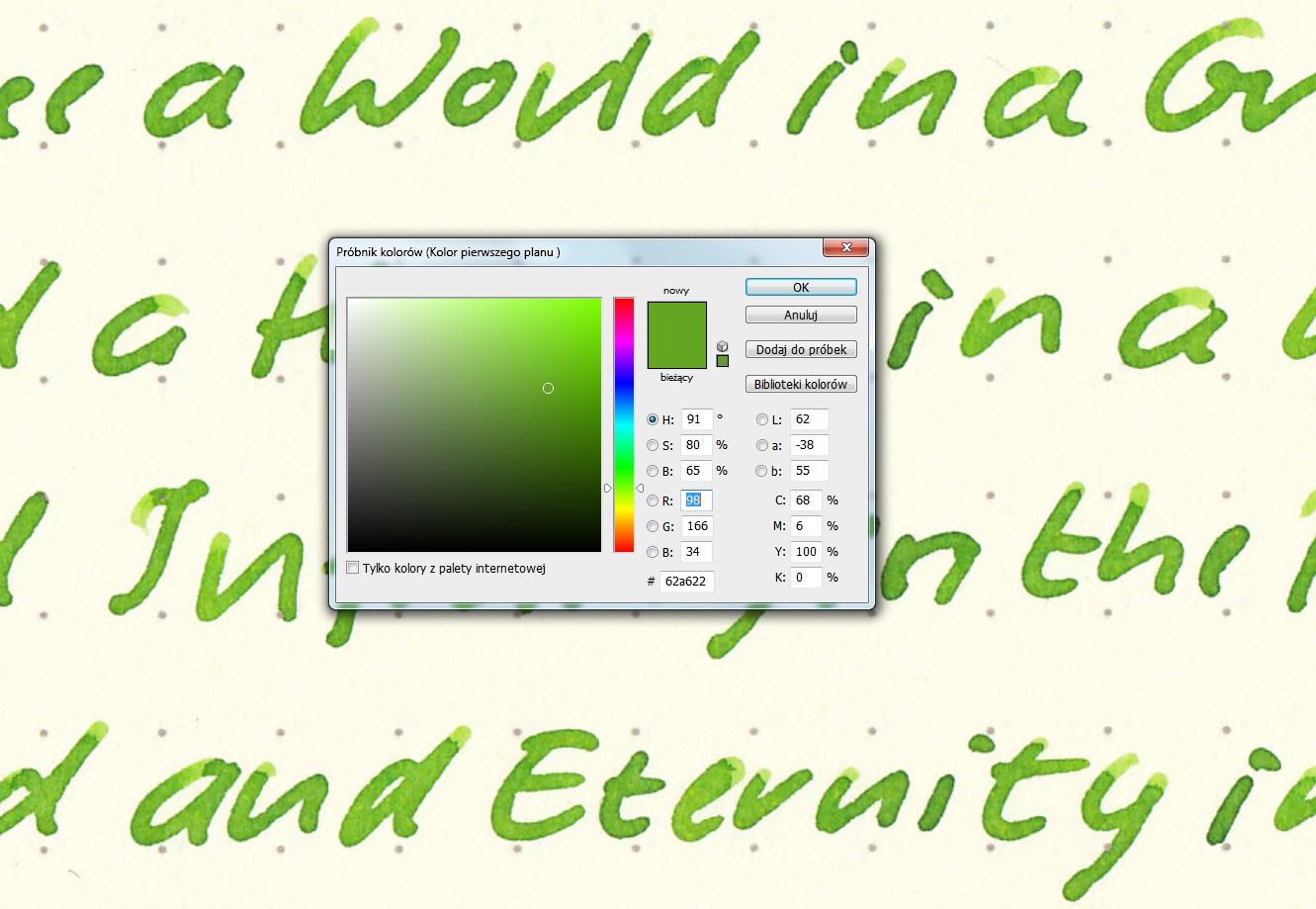 fpn_1460524263__emeraldboa_leuchtturm_3.