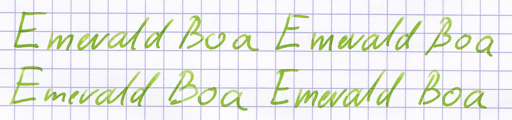 fpn_1460524279__emeraldboa_ox_1.jpg