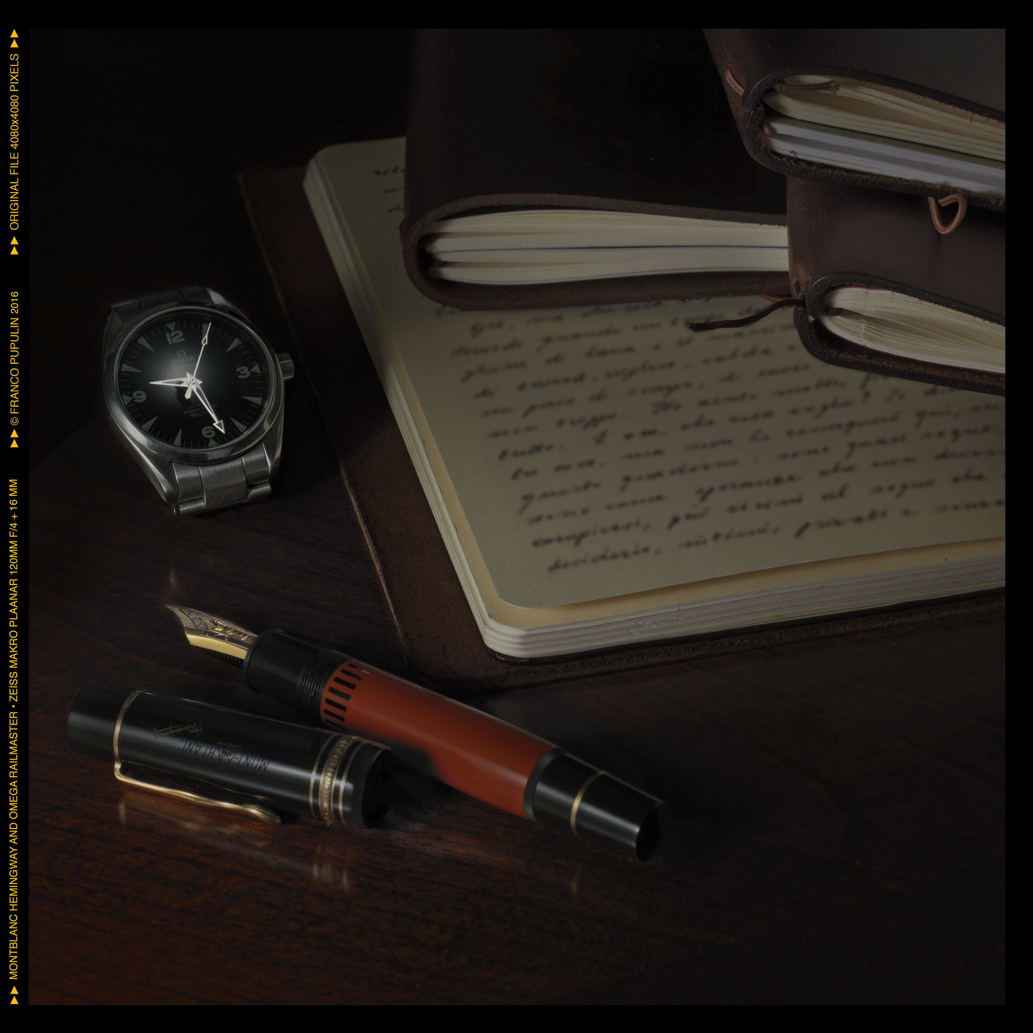 fpn_1460653077__montblanc_hemingway_and_