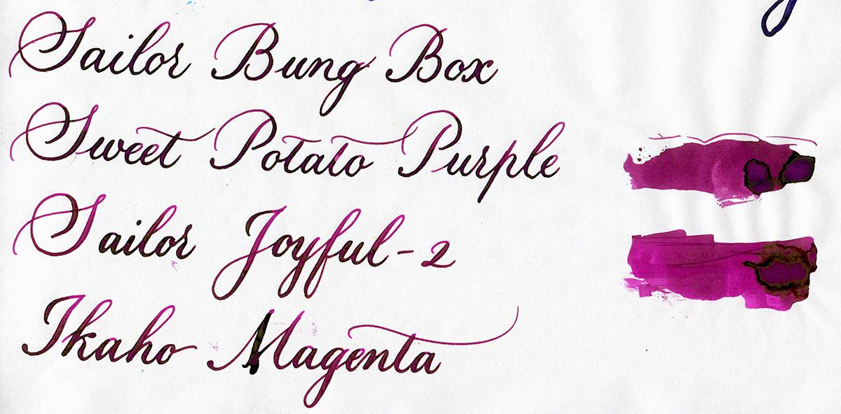 fpn_1461207737__ikaho-with-sweet-potato2
