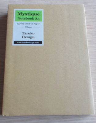 fpn_1462842658__taroko_mystique_notebook