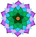fpn_1463476492__heart_chacra_green_blue_