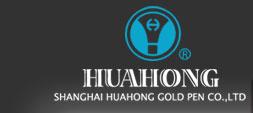 fpn_1463863729__huahong-logo.jpg