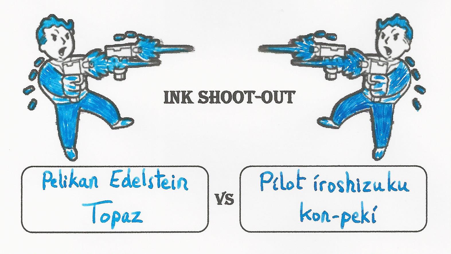 fpn_1463928156__topaz_vs_kon-peki_shoot-