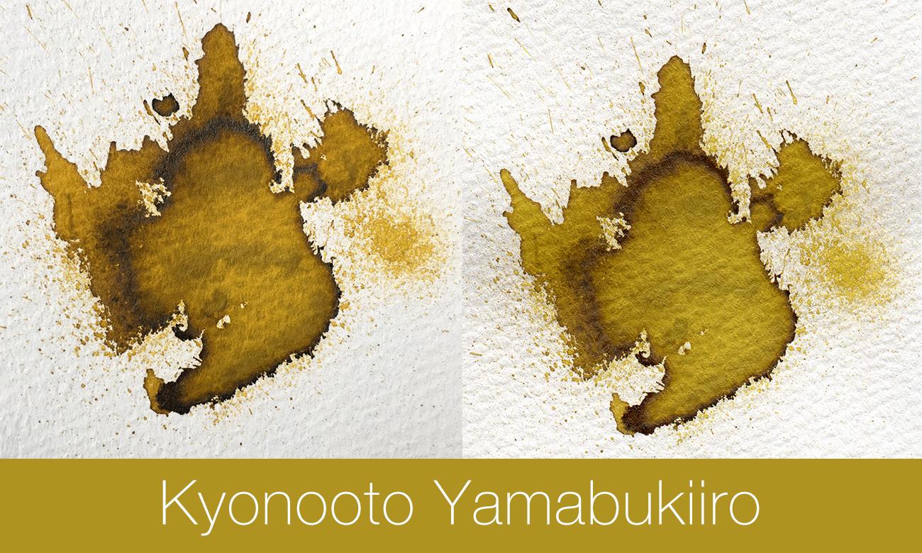 fpn_1464259567__yamabukiiro-spl.jpg