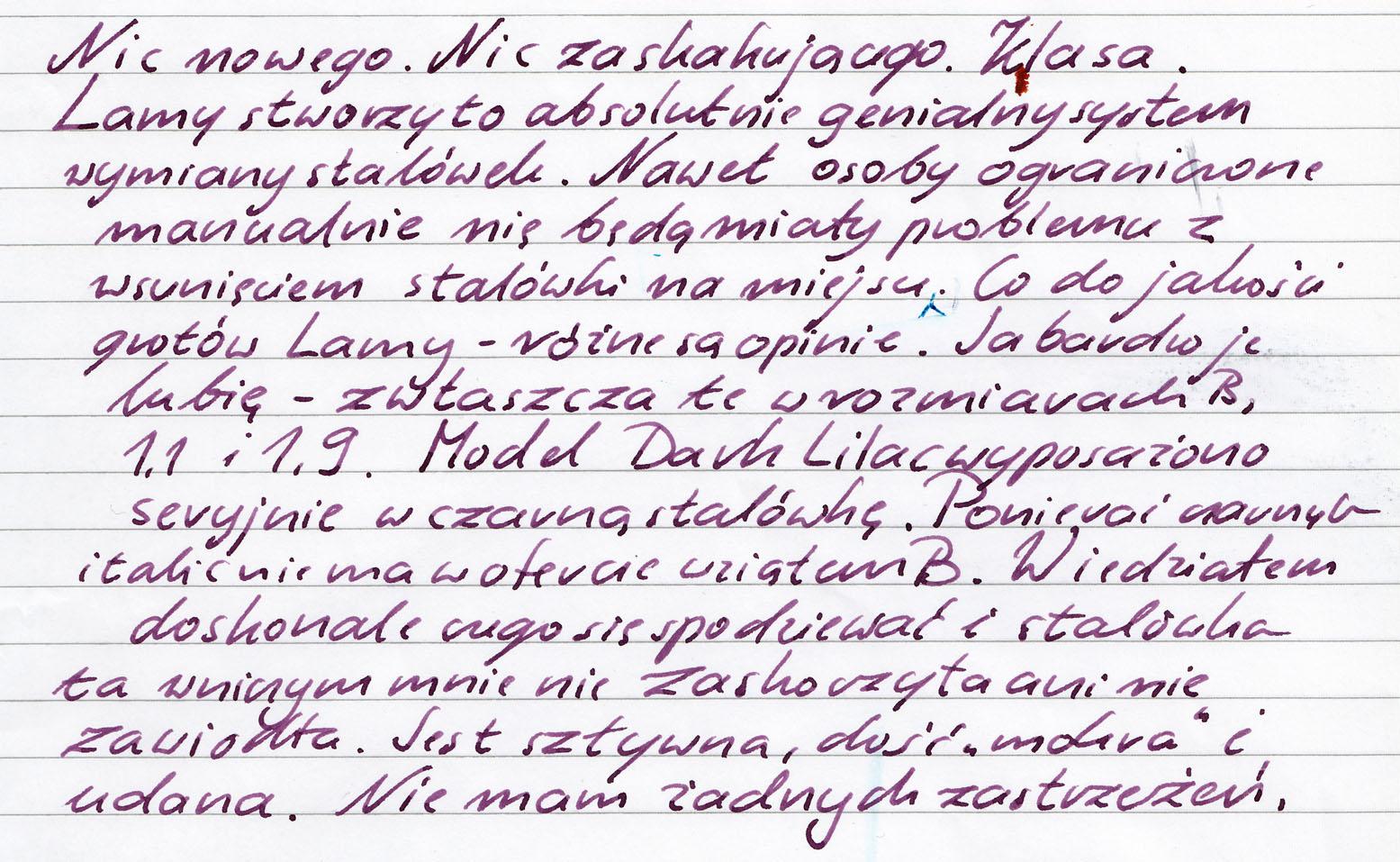 fpn_1464332848__lavender_lilac.jpg