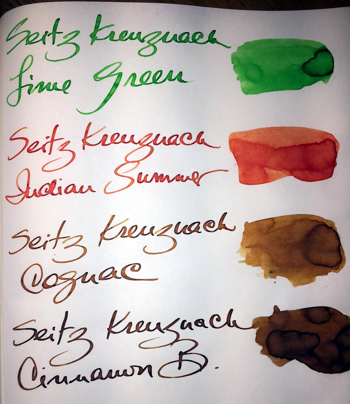 fpn_1465717379__seitzkreuznach04.jpg