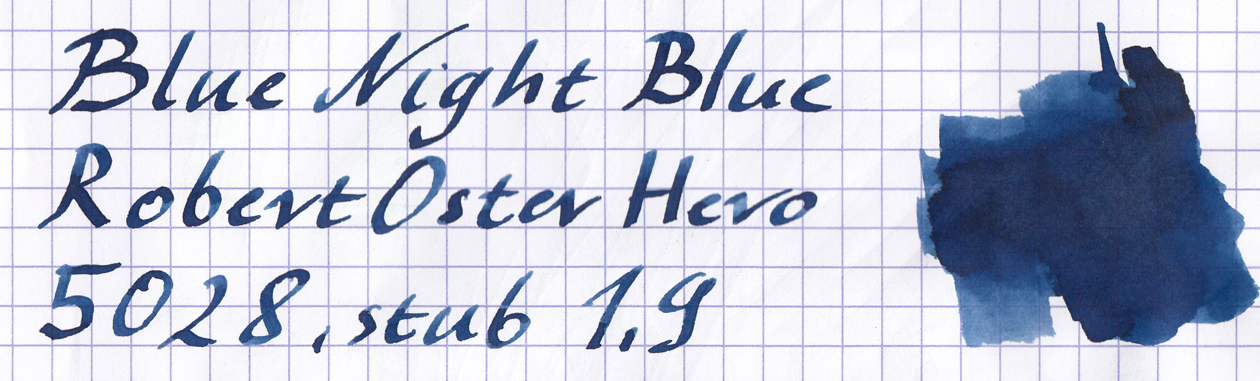 fpn_1465932720__bluenight_oster_ox.jpg