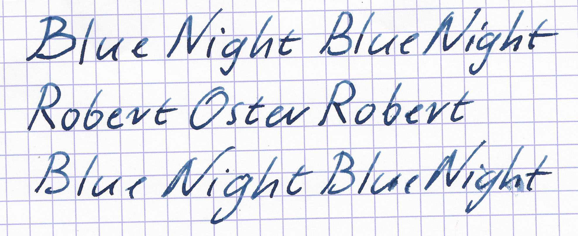fpn_1465932728__bluenight_oster_ox_3.jpg