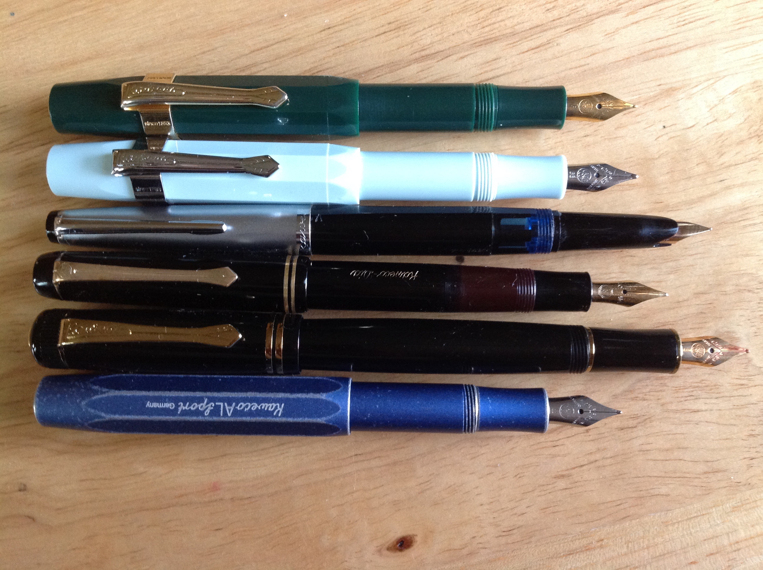 fpn_1470270873__kaweco_collection.jpg