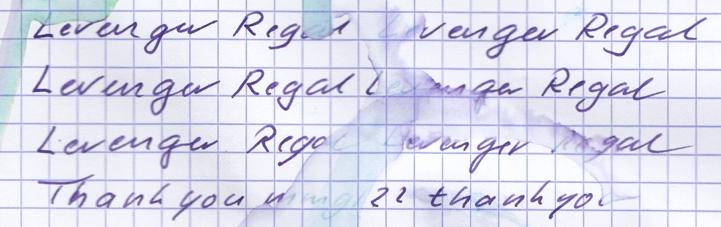 fpn_1473576023__regal_levenger_h2o.jpg