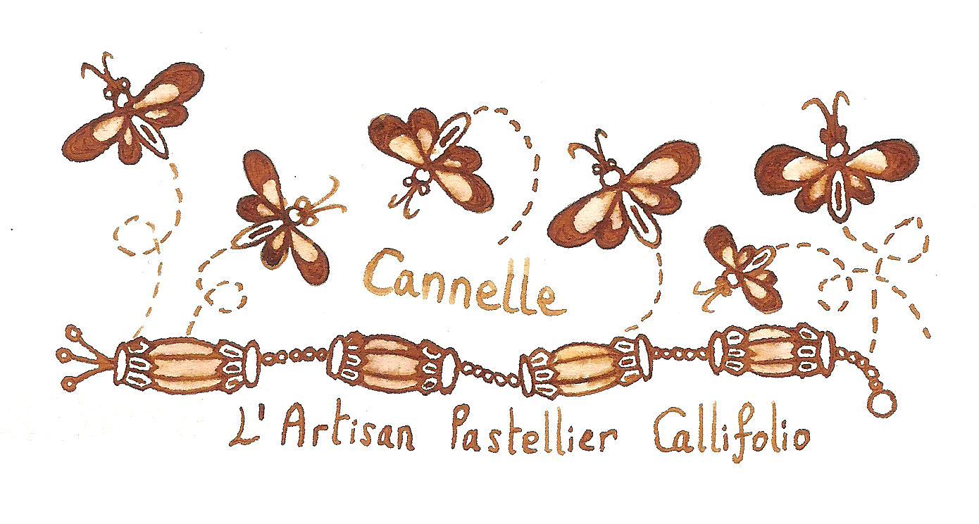 fpn_1474659609__callifolio_-_cannelle_-_