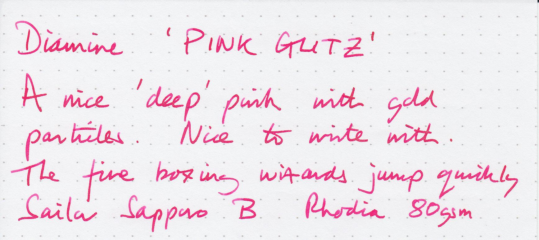 fpn_1475100311__pink_glitz-shimmer_2_gol