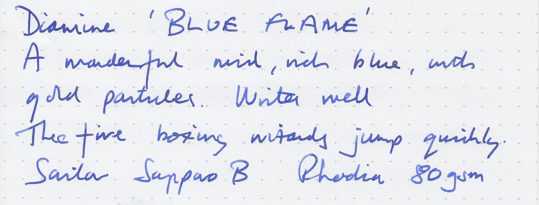 fpn_1475100374__blue_flame-shimmer_2_gol