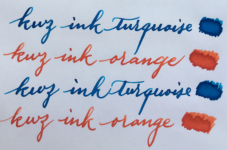 fpn_1476205911__kwziturquoise-orange.jpg