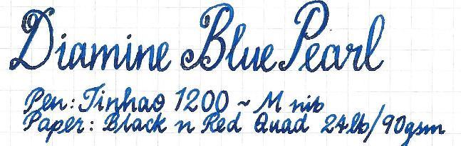 fpn_1477217021__blue_pearl_scan_title.jp