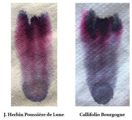 fpn_1477228846__poussiere_de_lune_vs_bou