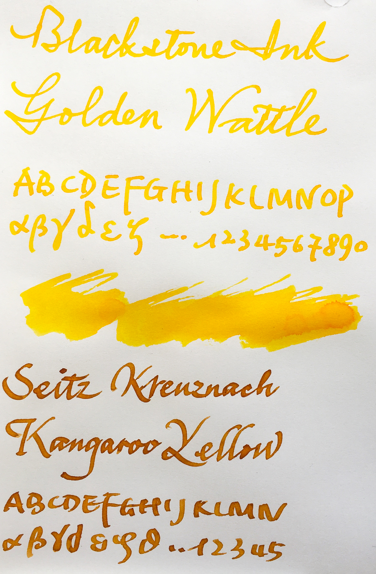 fpn_1477596906__goldenwattle-comp2.jpg