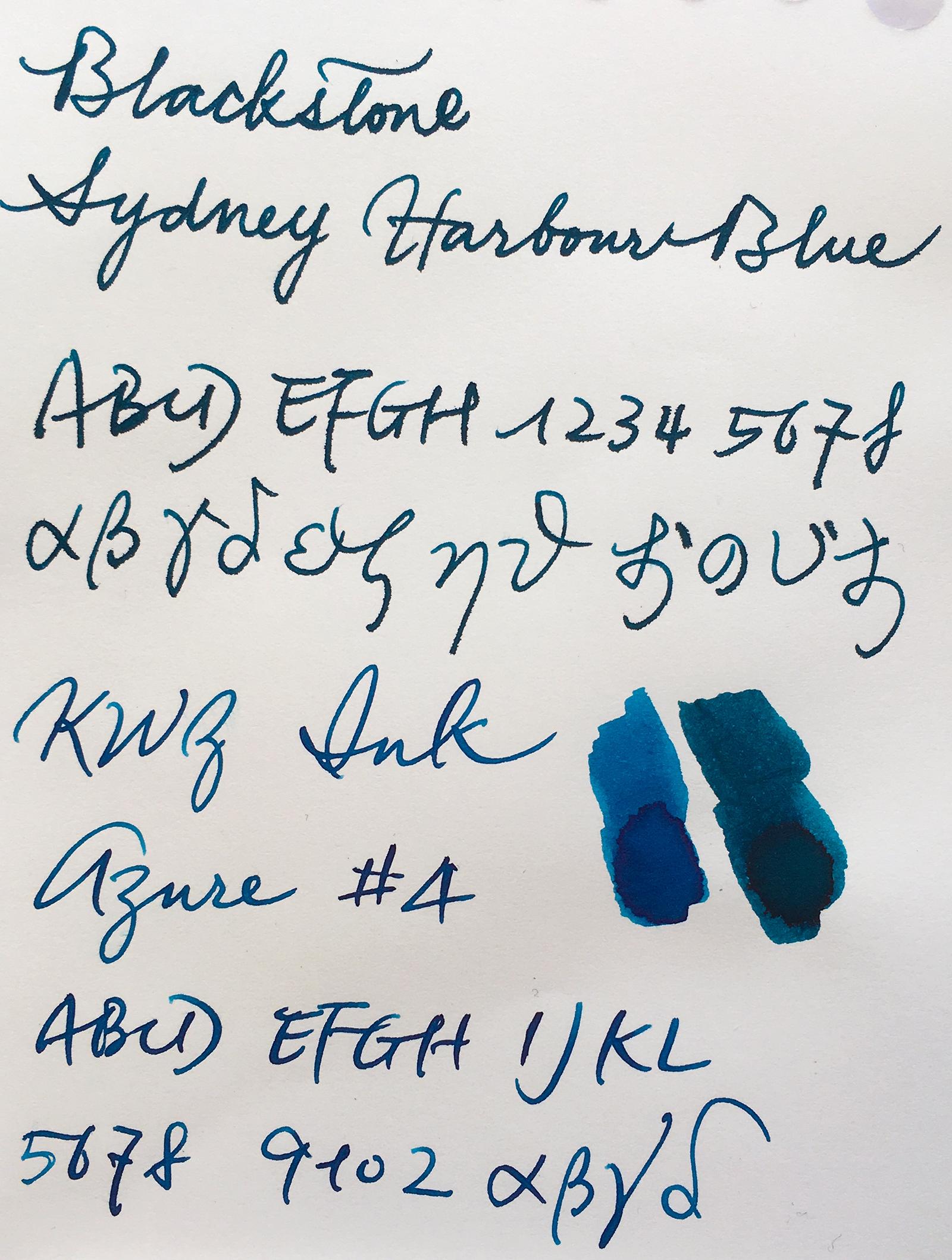 fpn_1477597295__sydney-com.jpg