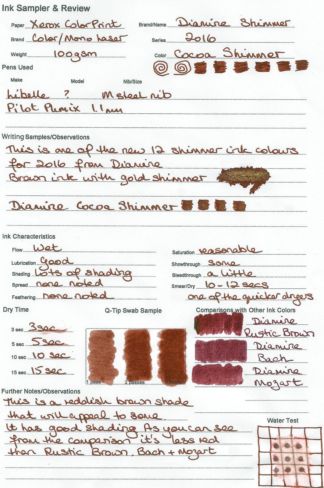 fpn_1478080224__diamine_cocoa_shimmer.jp
