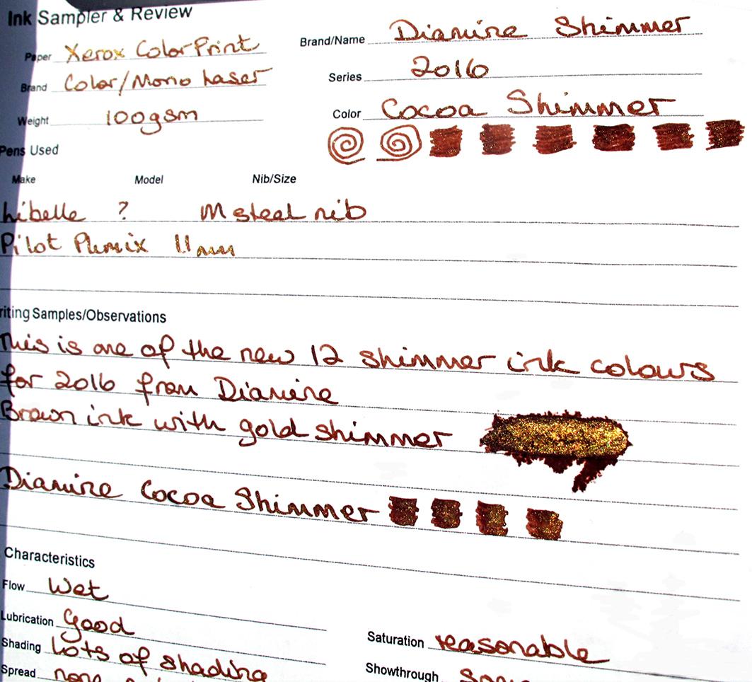 fpn_1478080252__diamine_cocoa_shimmer_20