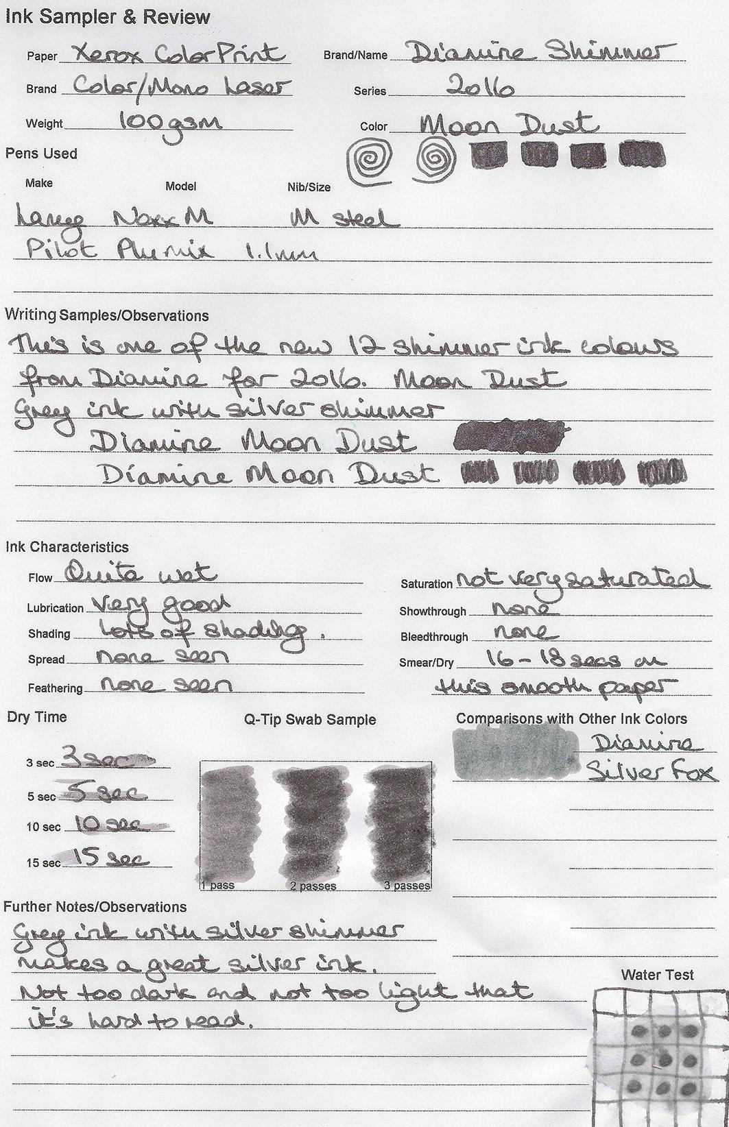 fpn_1478082643__diamine_moon_dust.jpeg