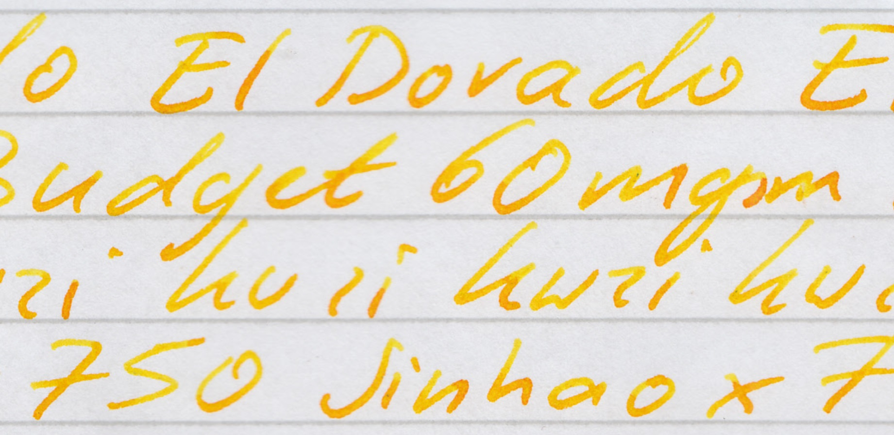 fpn_1479130293__eldorado_ly_2.jpg