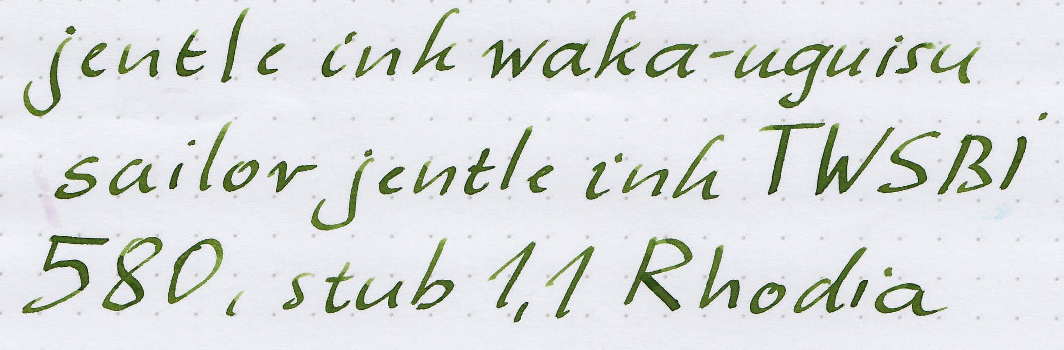 fpn_1479748996__wakauguisu_rhodia.jpg