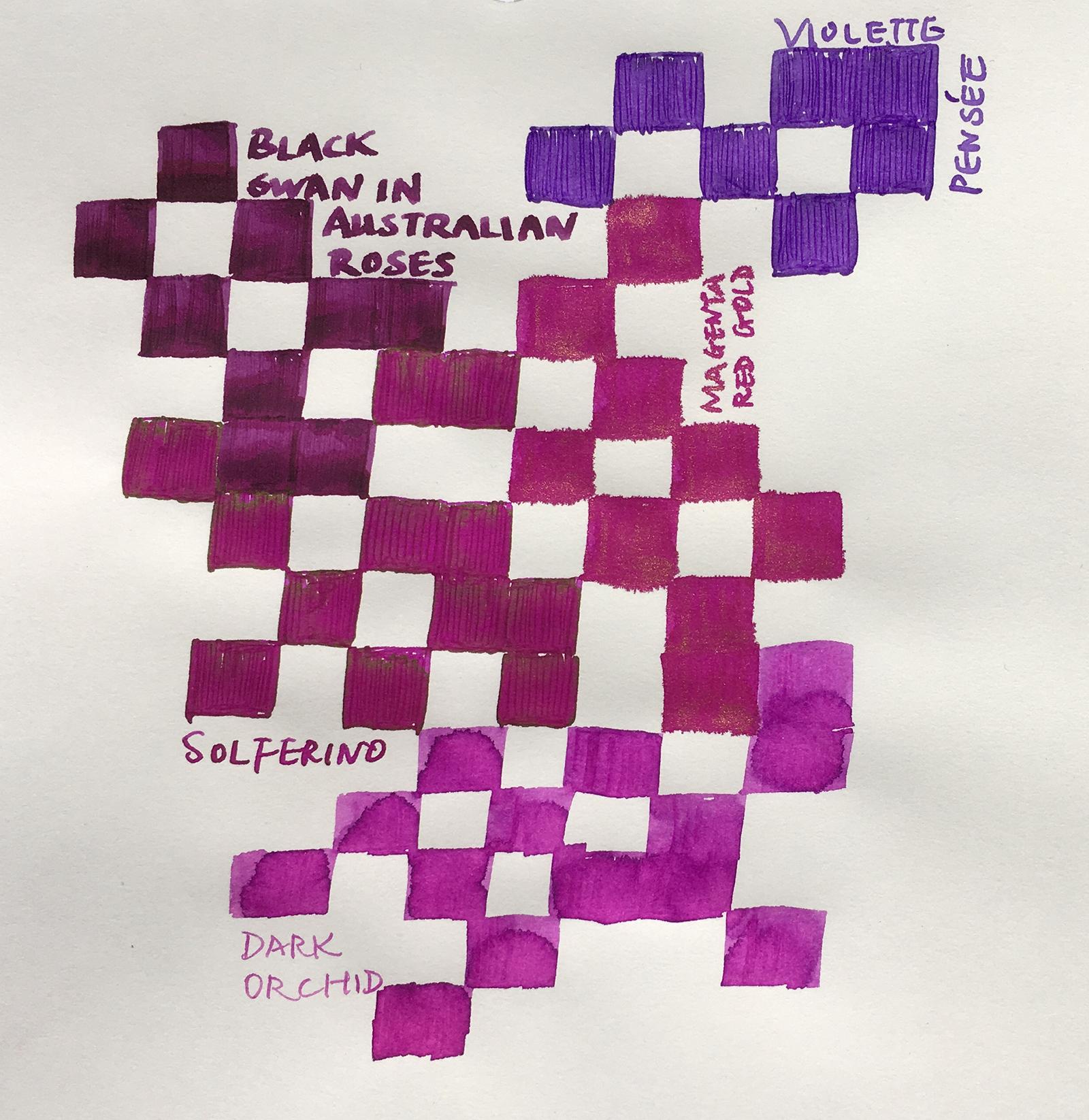 fpn_1479993344__purples.jpg