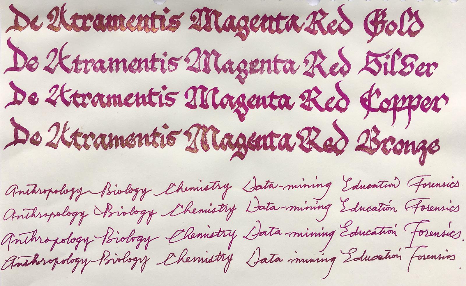 fpn_1479993626__magenta-red.jpg