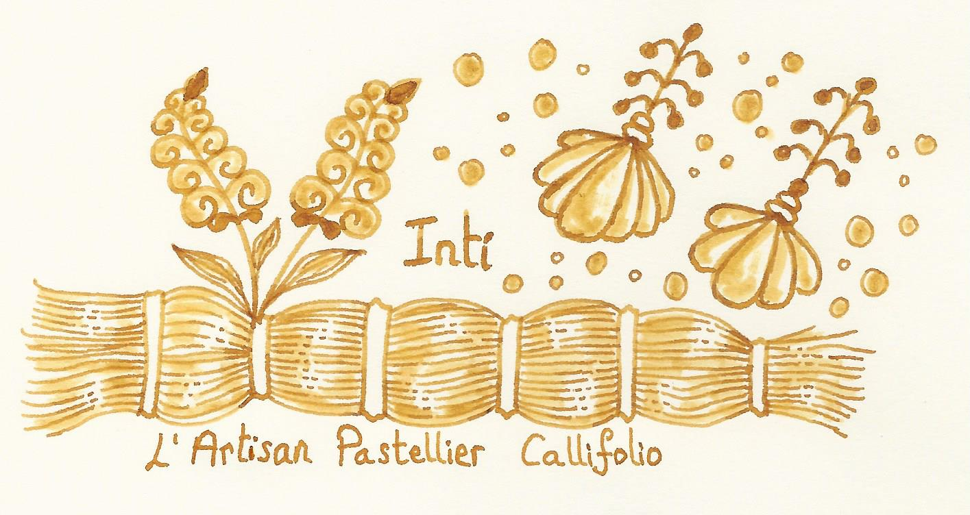 fpn_1481651891__callifolio_-_inti_-_titl