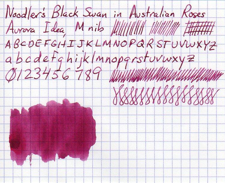 fpn_1483561483__noodlers_black_swan_aus_