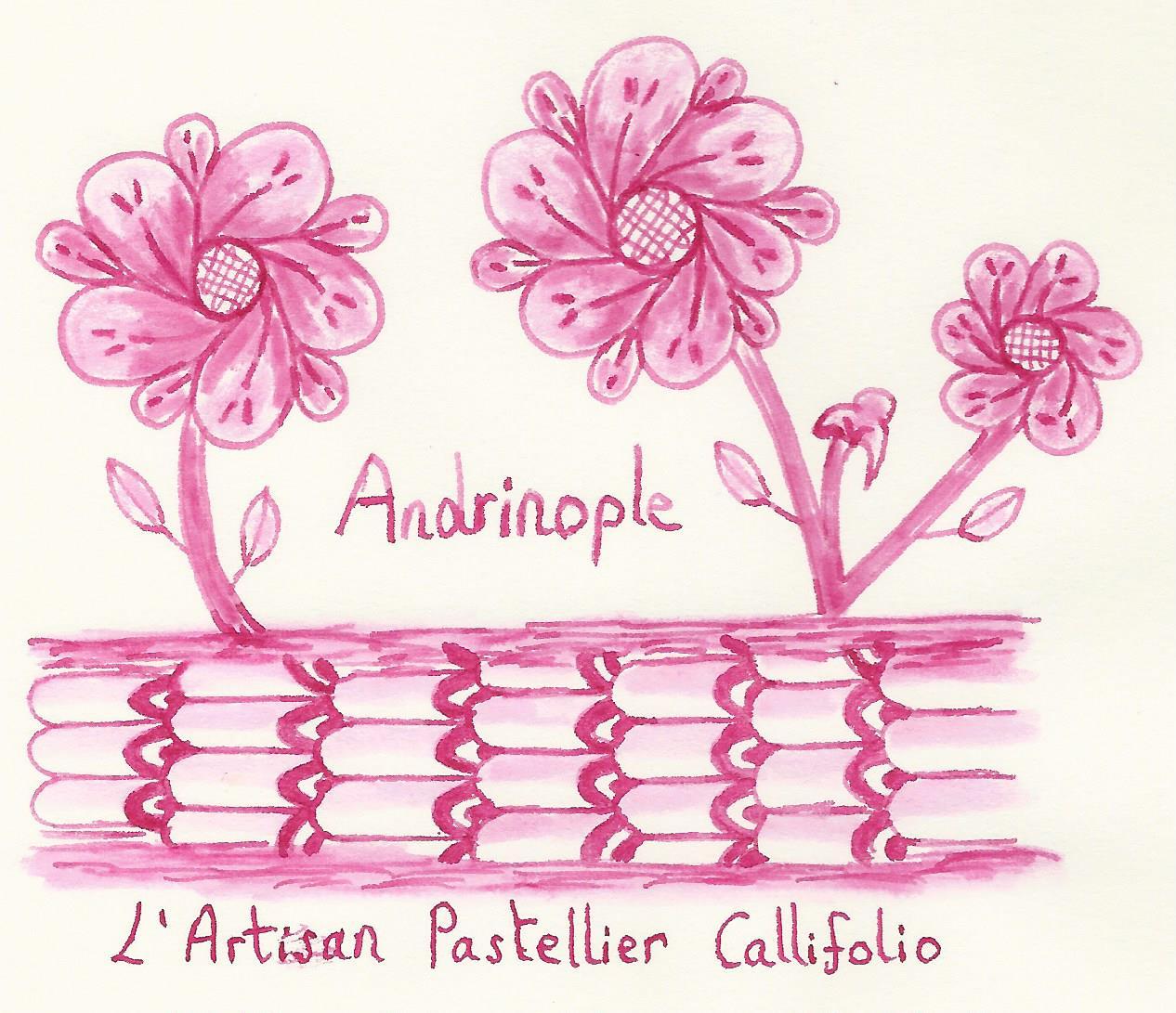 fpn_1483987402__callifolio_-_andrinople_