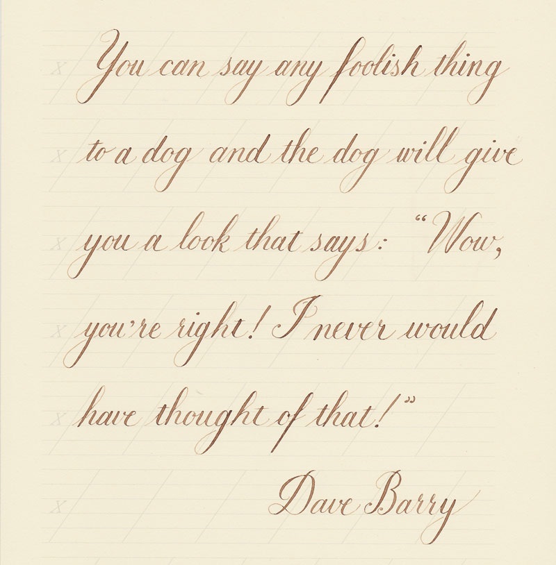 fpn_1484504531__barry-quote-scan-15-jan-