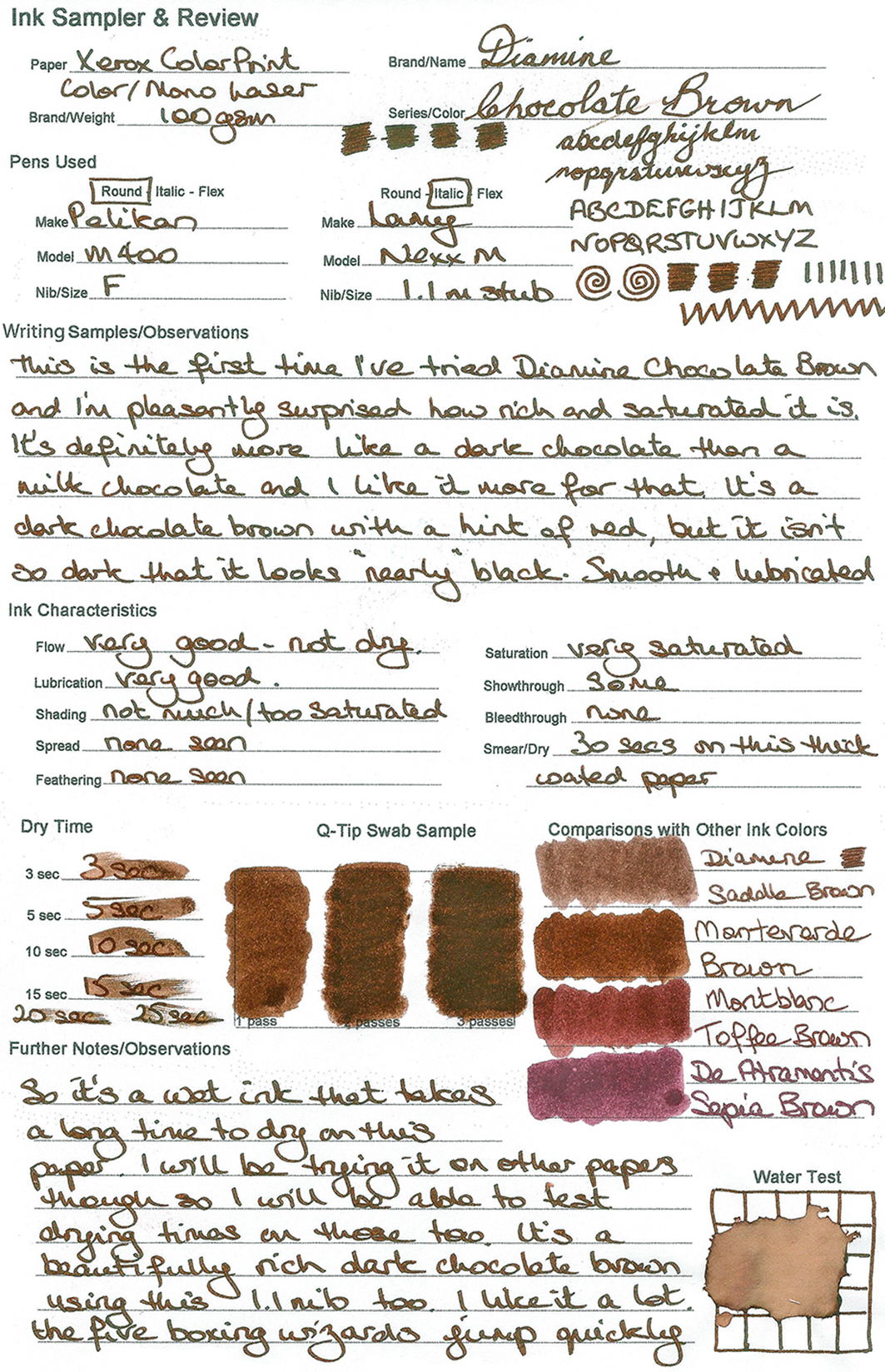 fpn_1484741467__diamine_chocolate_brown.