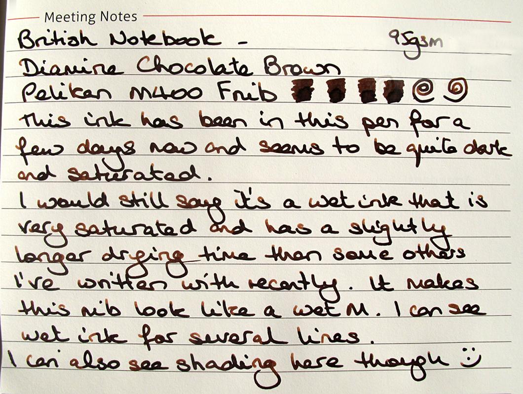 fpn_1484741540__diamine_chocolate_brown_