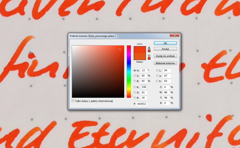 fpn_1485291333__luckyorange_l_3.jpg