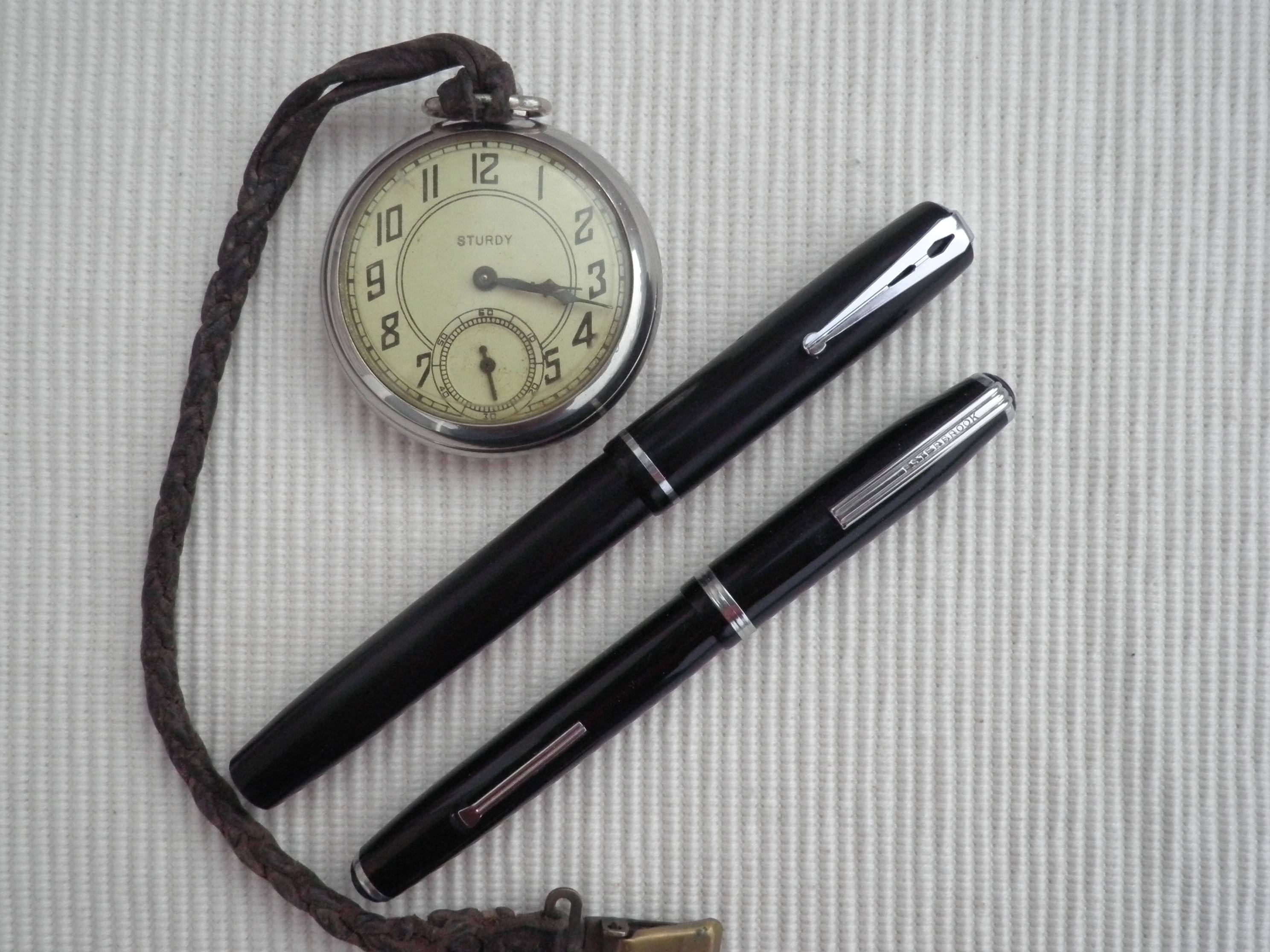fpn_1486848113__pens_watches_2.jpg