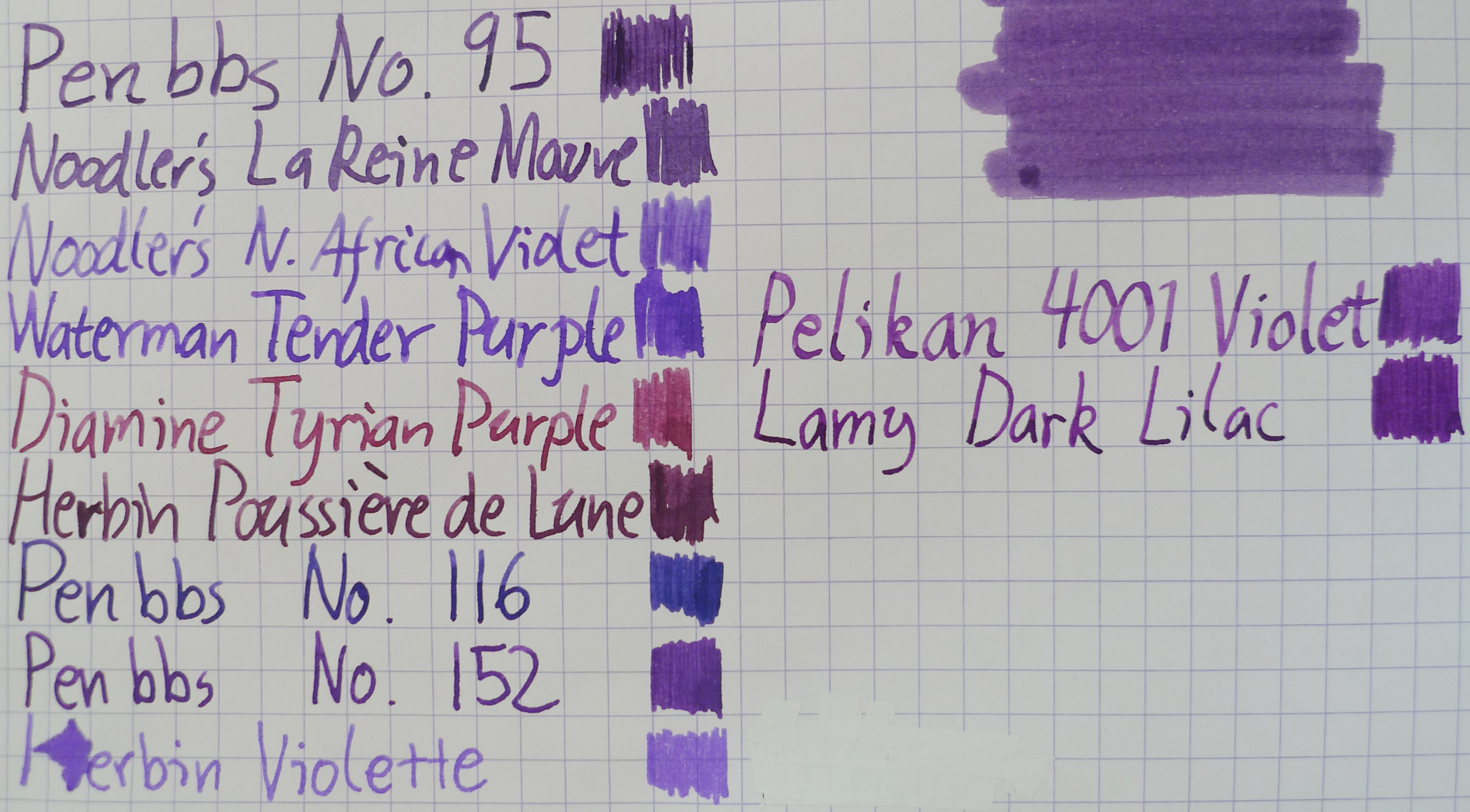 fpn_1488356124__penbbs_purples_compariso