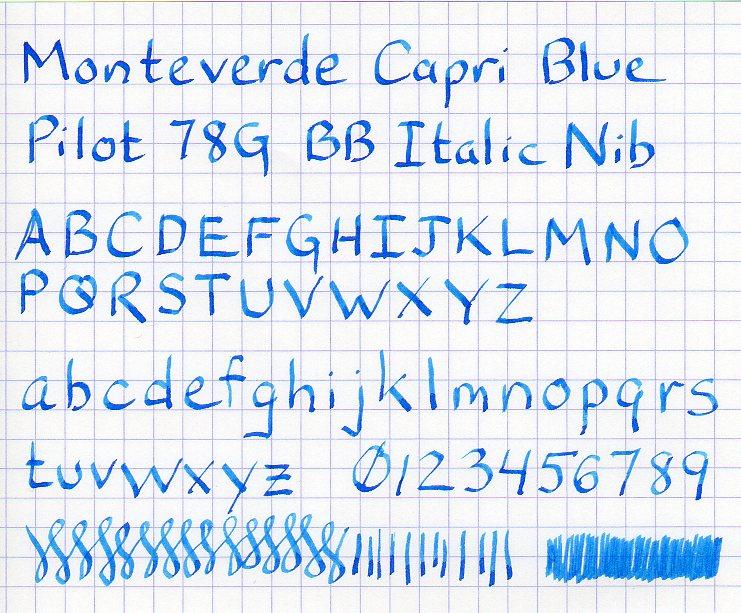 fpn_1488841304__mv_capri_blue_clairefont
