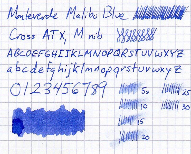 fpn_1488841611__mv_malibu_blue_clairefon