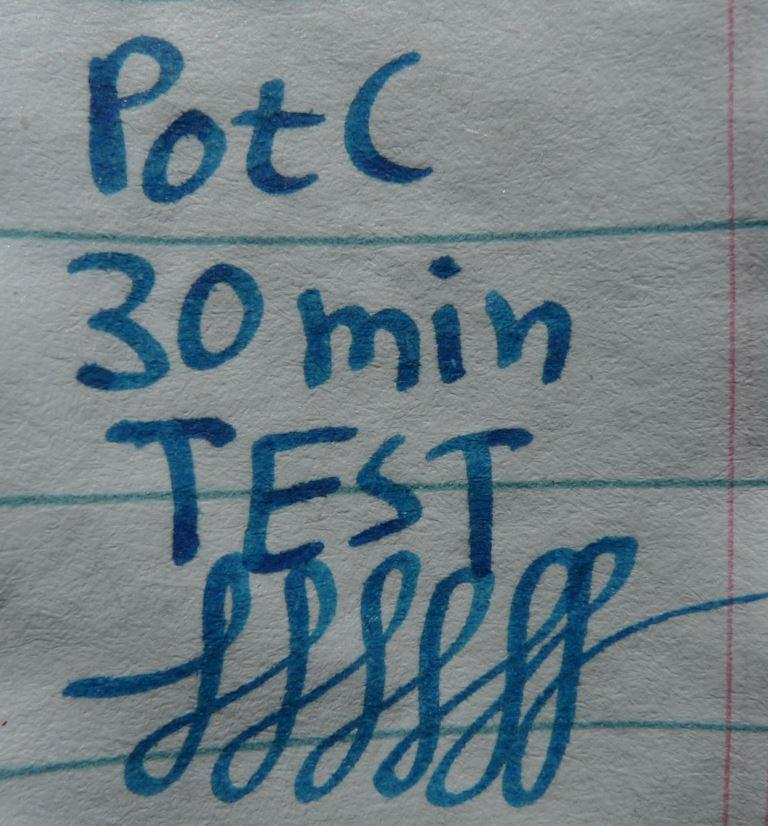fpn_1488977656__07_potc_30-min_test_comp