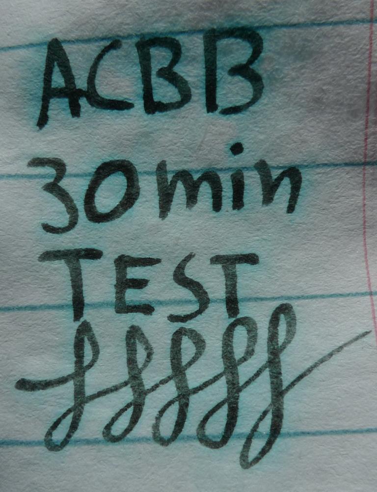 fpn_1488977709__08_acbb_30-min_test_comp