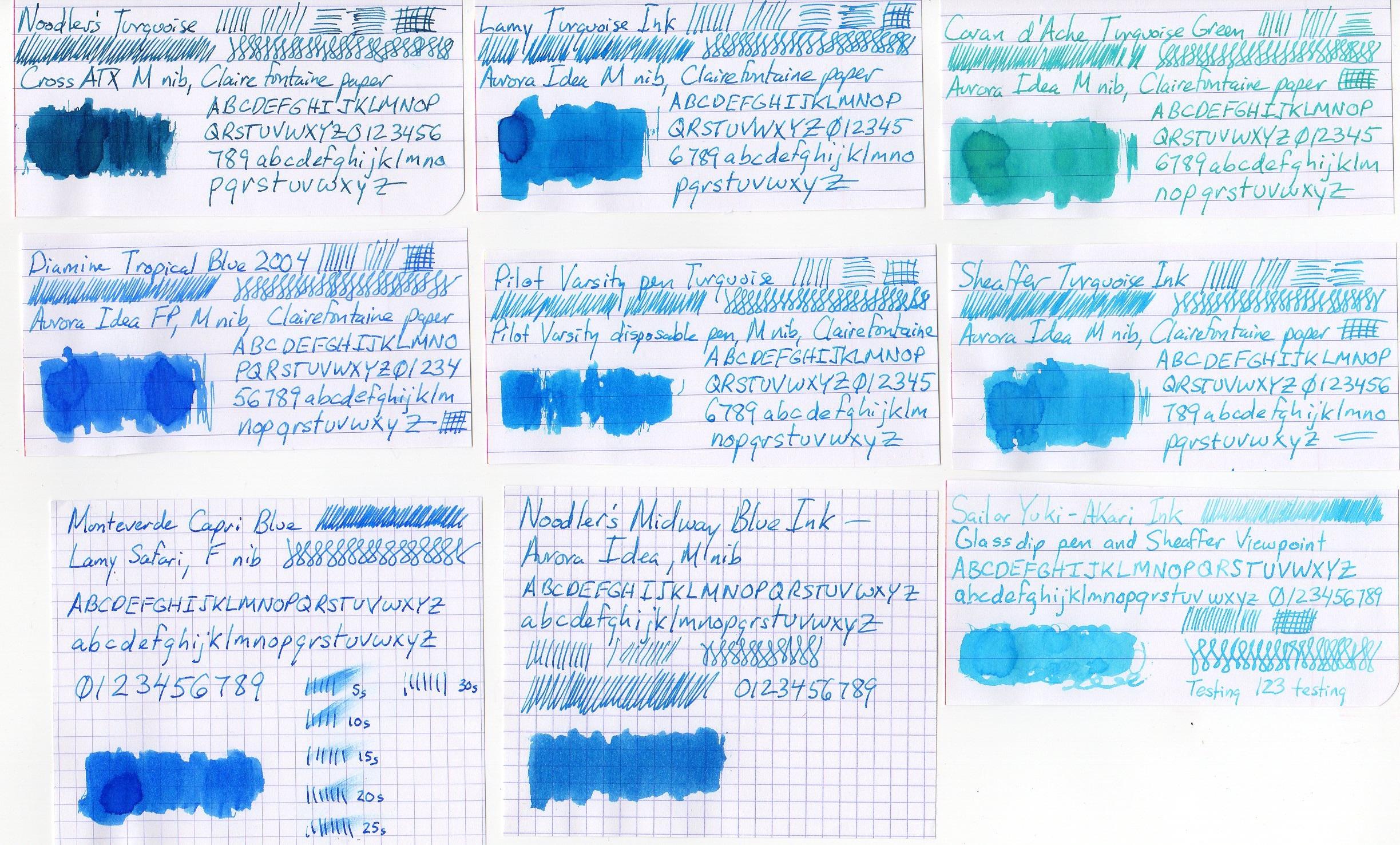 fpn_1489112494__turquoise_survey.jpg