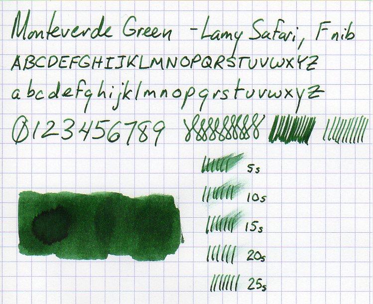 fpn_1489523220__montverde_green.jpg